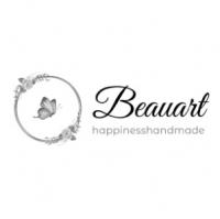 Beauart