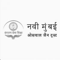 Navi Mumbai Oswal Jain Trust